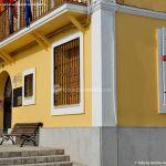 Foto Ayuntamiento Villamantilla 19