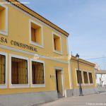 Foto Ayuntamiento Villamantilla 20