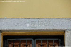 Foto Ayuntamiento Villamantilla 33