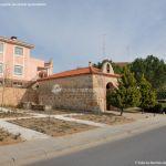 Foto Ermita de San Antonio de Villamantilla 1