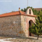 Foto Ermita de San Antonio de Villamantilla 2