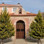 Foto Ermita de San Antonio de Villamantilla 3