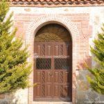 Foto Ermita de San Antonio de Villamantilla 4