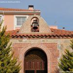 Foto Ermita de San Antonio de Villamantilla 5