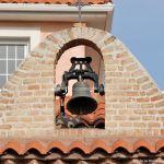 Foto Ermita de San Antonio de Villamantilla 6