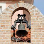 Foto Ermita de San Antonio de Villamantilla 7
