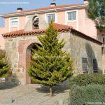 Foto Ermita de San Antonio de Villamantilla 8