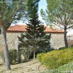 Foto Ermita de San Antonio de Villamantilla 11