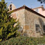 Foto Ermita de San Antonio de Villamantilla 13