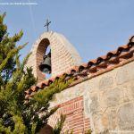 Foto Ermita de San Antonio de Villamantilla 14