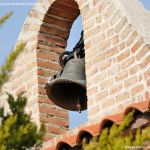 Foto Ermita de San Antonio de Villamantilla 15