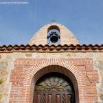 Foto Ermita de San Antonio de Villamantilla 16