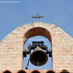 Foto Ermita de San Antonio de Villamantilla 17