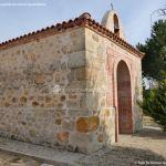 Foto Ermita de San Antonio de Villamantilla 19