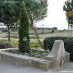 Foto Antiguo Lavadero y Abrevadero en Villamantilla 3