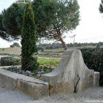 Foto Antiguo Lavadero y Abrevadero en Villamantilla 7