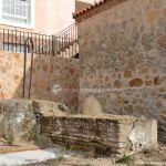 Foto Pozo de la Ermita de Villamantilla 1