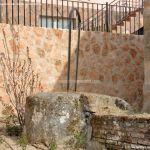 Foto Pozo de la Ermita de Villamantilla 2