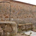 Foto Pozo de la Ermita de Villamantilla 4