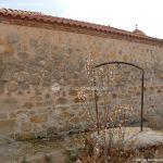 Foto Pozo de la Ermita de Villamantilla 5