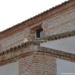 Foto Iglesia de San Miguel Arcángel de Villamantilla 4