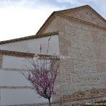 Foto Iglesia de San Miguel Arcángel de Villamantilla 5