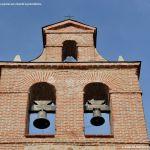 Foto Iglesia de San Miguel Arcángel de Villamantilla 32
