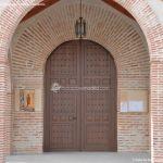 Foto Iglesia de San Miguel Arcángel de Villamantilla 43
