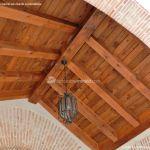 Foto Iglesia de San Miguel Arcángel de Villamantilla 47