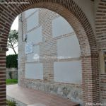 Foto Iglesia de San Miguel Arcángel de Villamantilla 49