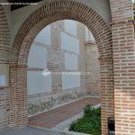 Foto Iglesia de San Miguel Arcángel de Villamantilla 50