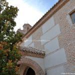 Foto Iglesia de San Miguel Arcángel de Villamantilla 52