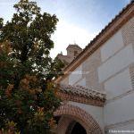 Foto Iglesia de San Miguel Arcángel de Villamantilla 53