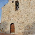 Foto Iglesia de San Miguel Arcángel de Villamantilla 61