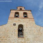 Foto Iglesia de San Miguel Arcángel de Villamantilla 63