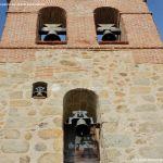Foto Iglesia de San Miguel Arcángel de Villamantilla 64
