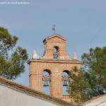 Foto Iglesia de San Miguel Arcángel de Villamantilla 71