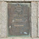 Foto Pueblo de la Tierra de Segovia 1