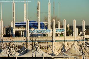 Foto Aquópolis 4