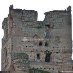 Foto Castillo de Aulencia 2