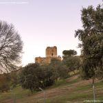 Foto Castillo de Aulencia 4