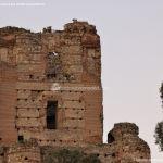 Foto Castillo de Aulencia 6