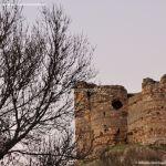 Foto Castillo de Aulencia 8
