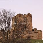 Foto Castillo de Aulencia 9