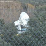 Foto Agencia Espacial Europea (ESA) 3