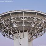 Foto Agencia Espacial Europea (ESA) 6