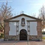 Foto Ermita de San Isidro de Villanueva de la Cañada 3