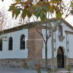 Foto Ermita de San Isidro de Villanueva de la Cañada 5