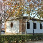Foto Ermita de San Isidro de Villanueva de la Cañada 7
