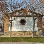 Foto Ermita de San Isidro de Villanueva de la Cañada 8